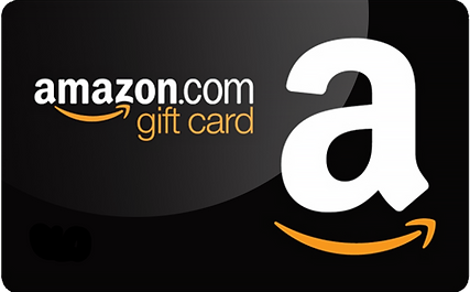 10_Amazon_Gift_Card_edited_edited_edited