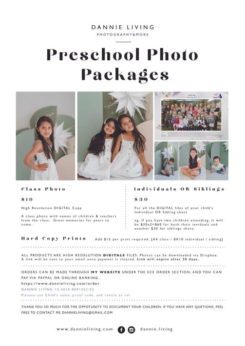 preschool photo package 2021-02.jpg