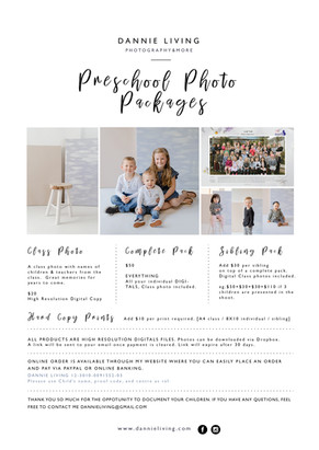 preschool photo package 2020-02.jpg