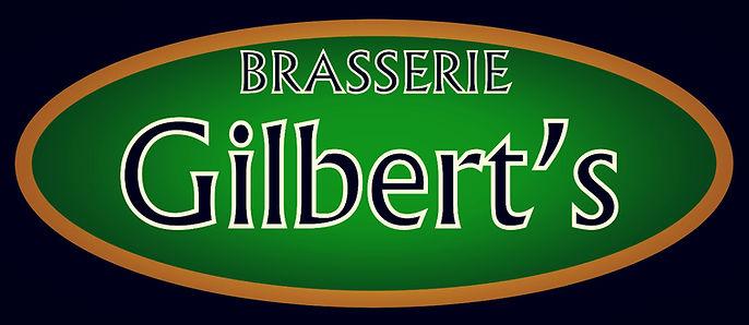 brasserie artisanale rabastens tarn