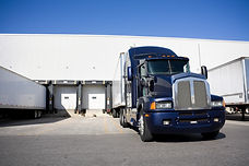 precision truckload