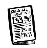 press icon.jpg