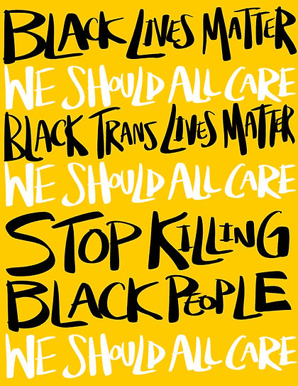 BLM_Poster_3.jpg