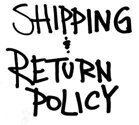 SHIPPING & RETURN POLICY.jpg