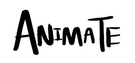 Animate.jpg