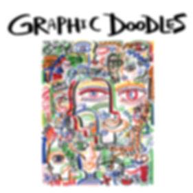Graphic Doodles Title.jpg