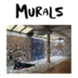 murals title.jpg