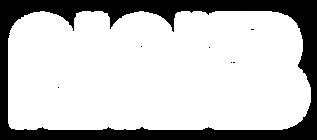 190812_nnb_logo_white_edited.png