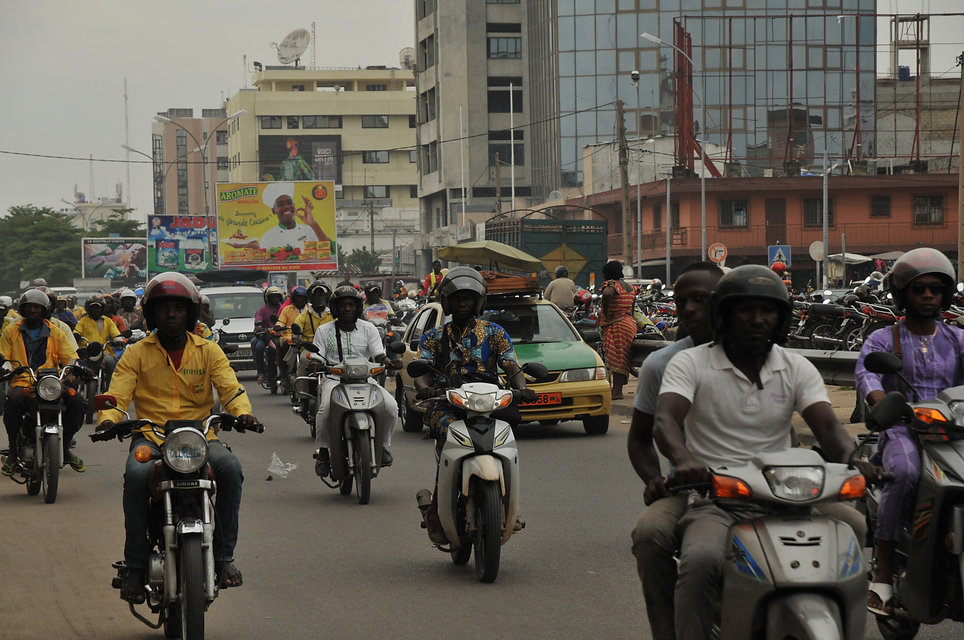 Streets Cotonou.JPG