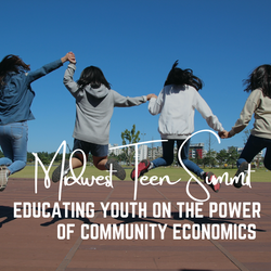 Midwest teen summit (1)