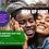 Thumbnail: Girls Talk New Membership Fee