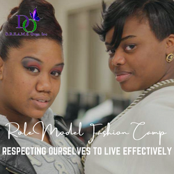 ROLE MODEL CAMP (2)