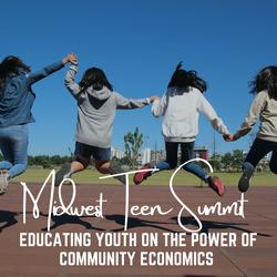 Midwest teen summit (2)