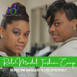 ROLE MODEL CAMP (1)