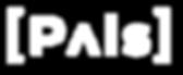 180315_POULS_LOGO_PALS_WHITE.png