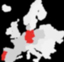 190425_EUROPE_MAP_GERPOR_2.png