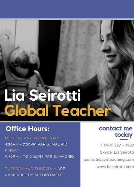 Contact Info (3).jpg