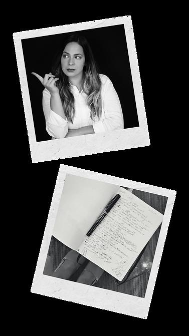 Lia Seirotti WritingCoach.png
