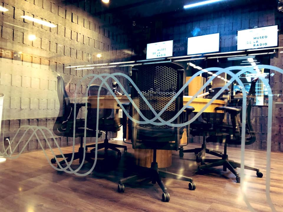 Museo de la Radio_3