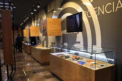 Museo de la Radio_2