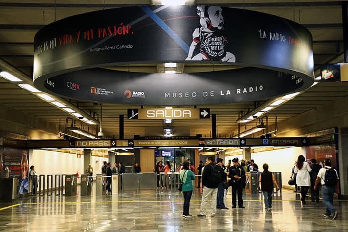 Museo de la Radio_4