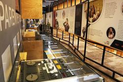 Museo de la Radio_1