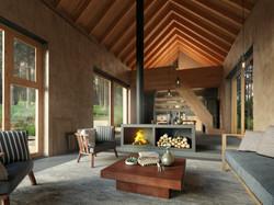 Interior_cabaña_Landi