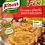 Thumbnail: KNORR Potato Pancakes FIX