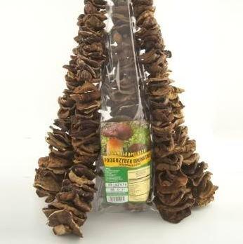 Bay Bolete dry (hut only ) 50g