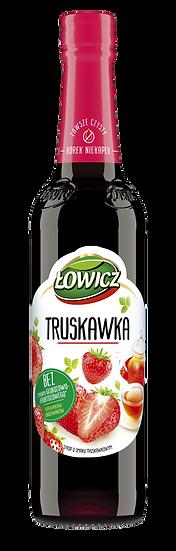 SOK z Truskawek