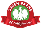 green_farms_red_green_workfile.png