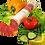 Thumbnail: Hungarian Style Salami short