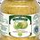 Thumbnail: Sauerkraut (kapusta kiszona )  ECO