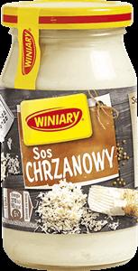 SOS CHRZANOWY