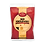 Thumbnail: KROLEWSKI CHEESE  SLICED