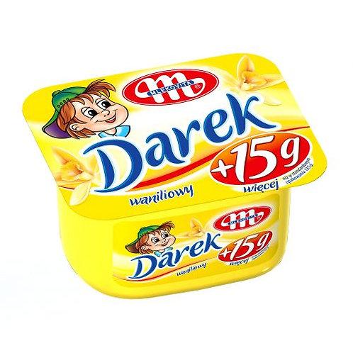 DAREK Serek Waniliowy
