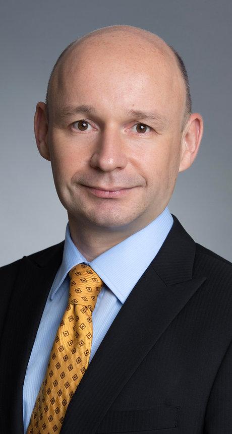 Stefan Schmierer