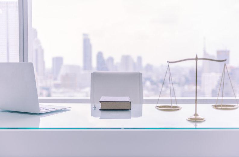 Law firm office.jpg