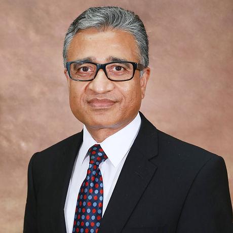 Yek Narayan Sharma.JPG