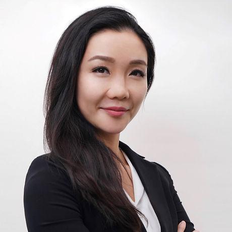 Josephine Kong.jpg