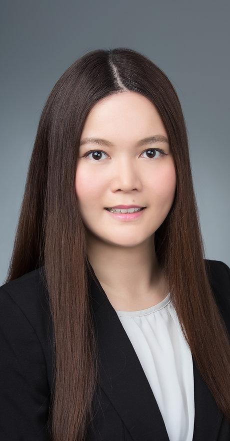 Anna Lau - Partner