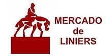 Mercado Liniers