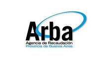 ARBA.jpg