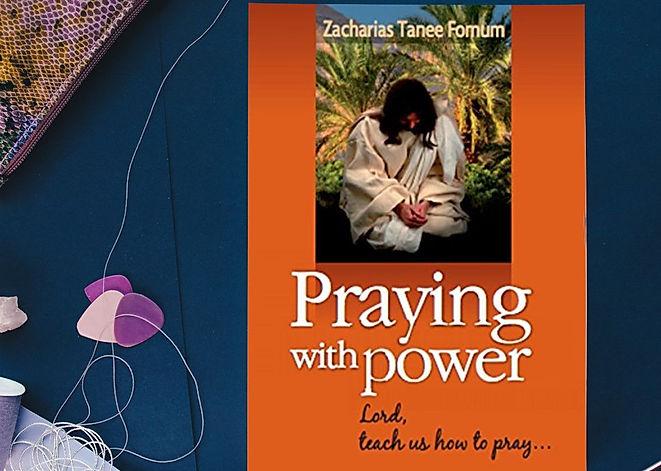 praying_with_power.jpg