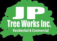 JPtreeworks.png