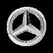 Mercedes-Benz-Logo-PNG-File.png