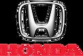 Honda-15.png