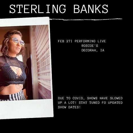 STERLING BANKS (1).jpg