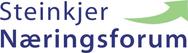 steinkjer_næringsforum.png