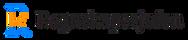 Regnskapssjefen logo.png